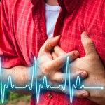 Миокарден инфаркт