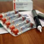 Проф. Мая Константинова: Налага се опресняване на знанията на училищните медицински сестри за диабета