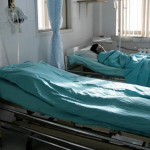 И. Димитров: Националната здравна карта трябва гарантира правата на пациентите, а не на търговските дружества