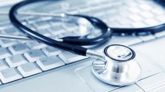 При хаоса в здравеопазването пациентите нямат сигурност