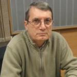 Доц. Христо Хинков: Нужна е спешна реформа в областта психиатрията