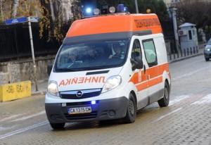 Поне 1000 легла за издъхващи от рак българи