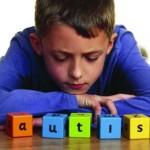 Нова терапия помага на децата с аутизъм