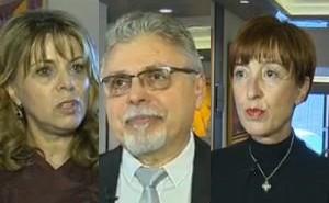Трима български лекари с над 20-годишен стаж в САЩ се връщат у нас
