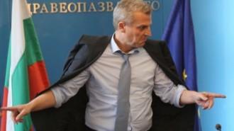 Болни от рак питат министър Москов: За кого се грижи новата Наредба на МЗ?