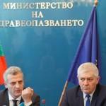 Министър Москов обеща: Край с недостатъчните направления