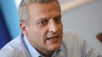 Петър Москов: Няма да бъдат закривани болници в областите Смолян и Кърджали