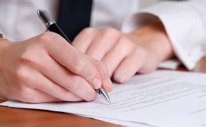 Сдружението на частните болници против подписване на НРД