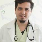 У-лицата: Здравеопазването – мечти и посоки