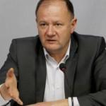 """Престъпните измерения на здравната """"реформа"""" на Москов"""
