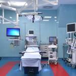 Болниците прекратяват терапията на онкоболните