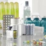 Нова промяна, свързана с лекарствата, се отлага за септември