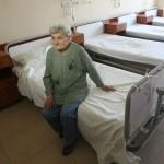 Болниците се оказаха с по-малко излишни легла