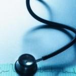 """Безплатни прегледи, изследвания и консултации със специалисти в """"Зона Здраве"""