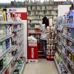 Рецептите без име на лекарство се отлагат за септември