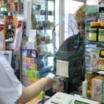Д-р Тотко Найденов: Недопустимо е аптекарят да решава кое лекарство да вземете