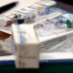 Правителството одобри рокадите в Комисията за лекарствата в хуманната медицина
