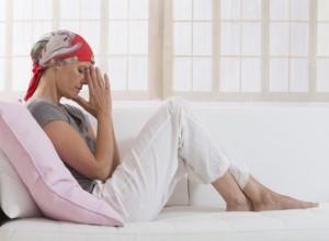 Ракът е случайност, а не следствие от вредни навици