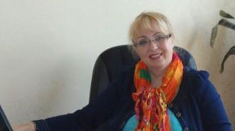 """Реформата """"Менгеле"""": Приемът при личен лекар – само срещу заплащане от 1 април!"""