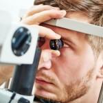 Проф. д-р Ботьо Ангелов: 80 000 българи са с глаукома, половината не знаят