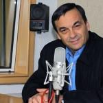 Проф. Бойко Коруков: Няма как да правим европейска медицина с африкански бюджет