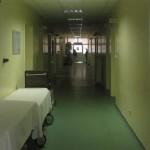 Д-р Галинка Павлова: Трудно е големите болници да се включат веднага в протестите