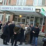 "Десет години чакаме за бонус направление ""Москов"""