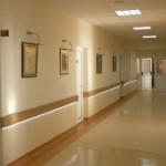 Разделянето на здравните пакети се отлага за догодина