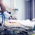 10 шокиращи факта за медицината