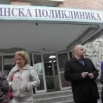 Общопрактикуващите лекари продължават протестите въпреки подписания анекс към Националния рамков договор