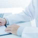 Касата не осигурява безплатно лечение за 10 редки болести