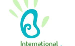 Днес е Международният ден на слуха