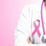 Безплатни прегледи за рак на гърдата организират в болница
