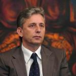 проф. д-р Григор Горчев