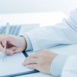 Основният проблем в здравеопазването е неостойностяването на медицинската дейност