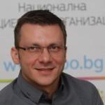 Д-р Станимир Хасърджиев: Проектът за Рамков договор 2016 е най-добрият създаван някога
