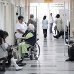 Д-р Венцислав Грозев: Парите не стигат, а все лекарите сме виновни