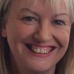 Известна британска акушерка ще консултира безплатно българки през април