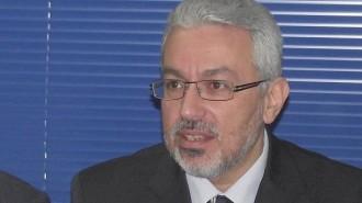 Семерджиев: Решението на КС потвърди, че капацитетът на Москов е нулев