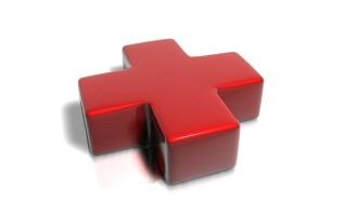 Общински болници: Отмяната на реформата на Москов е добро за здравната система