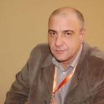 Доц. д-р Любомир Киров: И джипитата съдим здравното министерство
