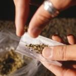 Национални консултанти са против използването на марихуаната за медицински цели