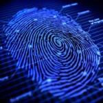 Можем да откажем регистрация с пръстов идентификатор с декларация
