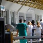 Прегледи за туберколоза в Пловдив