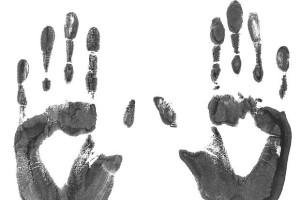 И джипитата скочиха срещу пръстовите идентификатори