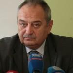 БЛС: Новият служебен рамков договор е незаконосъобразен