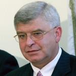 Кирил Ананиев: НРД влиза в сила от първи април