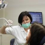 Парадокс: Държавата плаща все повече пари на зъболекарите за все по-малко дентални прегледи