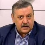Проф. Кантарджиев отчете бум на скарлатина и варицела от началото на годината