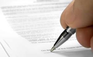 Болниците с отказ за нов договор с НЗОК ще работят със срочен договор от 1-ви април до получаването на отказа